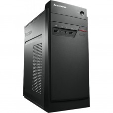 Компьютер Lenovo ThinkCentre E50-00 (90BX003UUA)