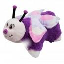 Мягкая игрушка Pillow Pets Декоративная подушка розовая бабочка (DP02273)