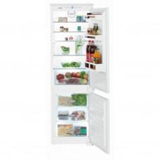 Холодильник Liebherr ICS 3314