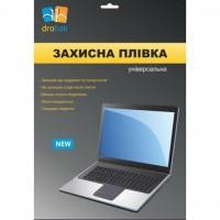"""Пленка защитная Drobak універсальна 14.1"""" (502608)"""