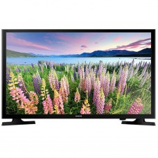 Телевизор Samsung UE40J5000 (UE40J5000AUXUA)