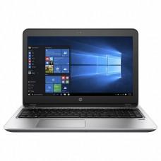 Ноутбук HP ProBook 450 (Y7Z89EA)