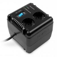 Стабилизатор SVEN VR-L600 (00380040)
