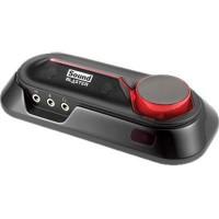 Звуковая плата CREATIVE Sound Blaster Omni Surround 5.1 (70SB156000002)