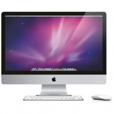 Компьютер Apple Apple A1419 iMac (Z0PF0047U)