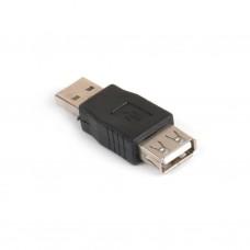 Дата кабель USB2.0 AM/AF GEMIX (Art.GC 1626)