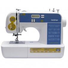 Швейная машина Brother JS 50