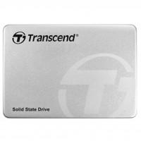 "Накопитель SSD 2.5""  64GB Transcend (TS64GSSD370S)"