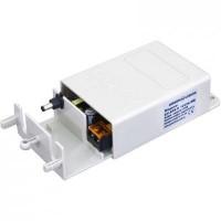 Блок питания GreenVision GV-SPS-H 12V2A-WB (3597)