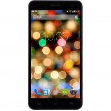 Мобильный телефон Nomi i504 Dream Black