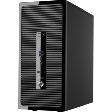 Компьютер HP ProDesk 400 G3 MT (P5K07EA)