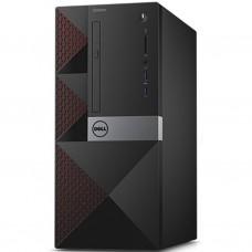 Компьютер Dell Vostro 3650 (n105vd3650mtemea01)