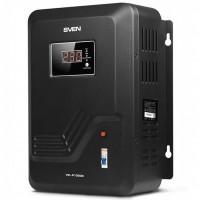 Стабилизатор SVEN VR-P10000 (00380044)
