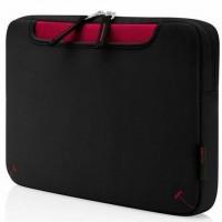 """Чехол для ноутбука Belkin 10"""" Storage Sleeve (F8N185EA011)"""