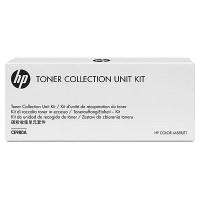 Сборник отработанного тонера HP CLJ 5550 Toner Collection Unit (CE980A)