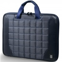 Чехол для ноутбука Port Designs 10-12.5 BERLIN II Case (140373)
