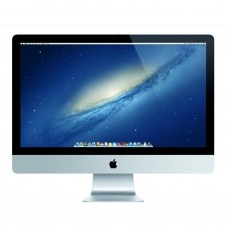 Компьютер Apple Apple A1419 iMac (Z0PG00E3B)