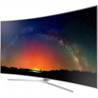 Телевизор Samsung UE88JS9500TXUA