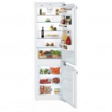 Холодильник Liebherr ICUN 3314