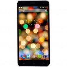 Мобильный телефон Nomi i504 Dream White