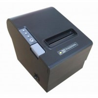 Принтер чеков Rongta RP80US