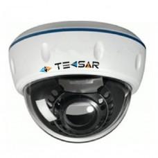 Камера видеонаблюдения Tecsar IPD-1.3M-20V-poe/2 (6735)