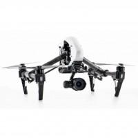 Квадрокоптер DJI Inspire 1 RAW (I1RAW)