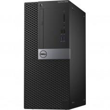 Компьютер Dell Optiplex 3040MT (N021O3040MT_UBU)