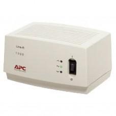 Стабилизатор Power regulator/ conditioner 1200VA APC (LE1200I)
