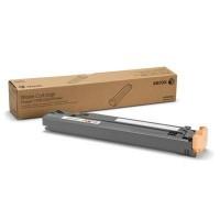 Сборник отработанного тонера XEROX PH7500 (108R00865)