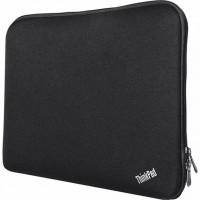 Чехол для ноутбука Lenovo ThinkPad 11W (57Y4286)