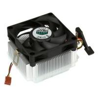 Кулер для процессора CoolerMaster DK9-7F52B-0L-GP