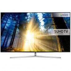 Телевизор Samsung UE55KS8000 (UE55KS8000UXUA)