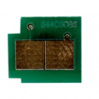 Чип для картриджа HP CLJ 4730 Magenta BASF (WWMID-70969)