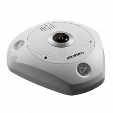 Камера видеонаблюдения HikVision DS-2CD6362F-IV (1.27) (19660)