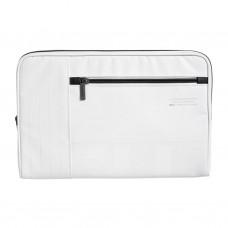 "Чехол для ноутбука Golla 11"" Mac Sleeve Justin MAC polyester /White (G1466)"