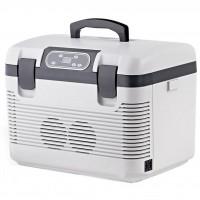 Автохолодильник Thermo TR-19А (12V/230V) (4820152617033)