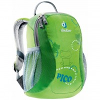 Рюкзак Deuter Pico 2004 kiwi (36043 2004)