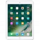 Планшет Apple iPad A1822 Wi-Fi 32Gb Silver (MP2G2RK/A)