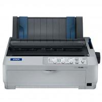 Матричный принтер FX 890 EPSON (C11C524025)