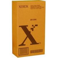 Сборник отработанного тонера XEROX WC57xx (008R12896)