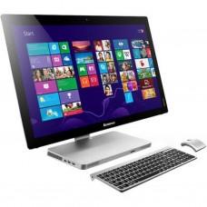Компьютер Lenovo IdeaCentre A520 (57316137 / 57-316137)