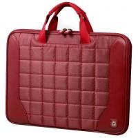 Чехол для ноутбука Port Designs 10-12.5 BERLIN II Case (140376)