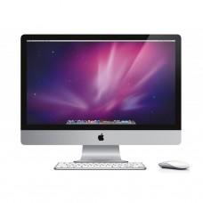 Компьютер Apple Apple A1419 iMac (Z0PG00AR6)