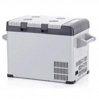 Автохолодильник Thermo BD32 (4820152616968)