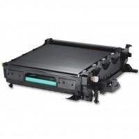 Ремень переноса изображения Samsung CLP-620ND/670ND (CLT-T508)