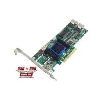 Контроллер RAID Adaptec 6805 Single