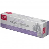 Зубная паста Splat Professional Aromatherapy 100 мл (4603014001115)