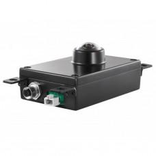 Камера видеонаблюдения HikVision DS-2CD6562PT (1.27) (20402)