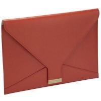 Чехол для ноутбука Targus 13.3 Leather for Ultrabook/Macbook (TES607EU)